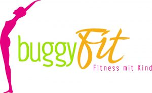 buggyfit-logo-jpg