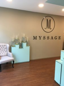 Massageöle Myssage Düsseldorf