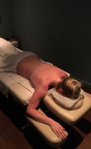 Massage Düsseldorf Myssage